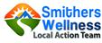 Smithers Wellness