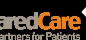 shared Care